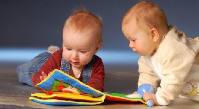 Дидактическая игра для детей младшего возраста картинки-половинки