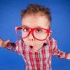 Основы грамматики для дошкольников