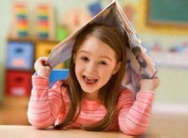 Как родителям проверить знания трехлетнего ребенка в области «математика»