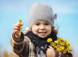 Время года весна рассказы по картинкам для детей 3-7 лет